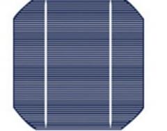 MONO(φ150)S5CV02