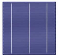 MULTI(M156)M6PS01