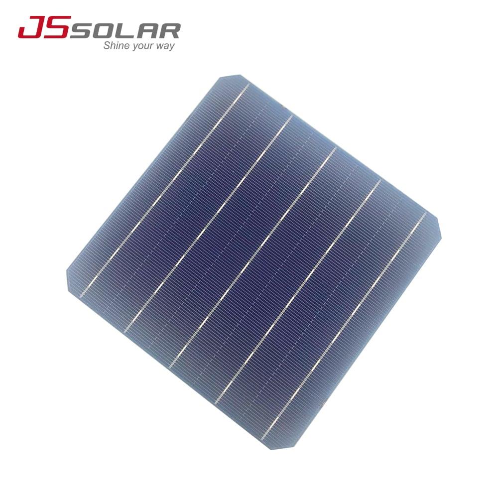 JS156M5