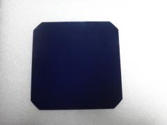 Sunpower flexible solar cell