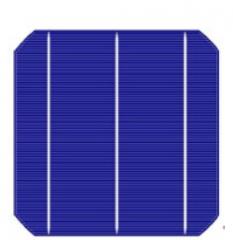 SC156 R200(3)