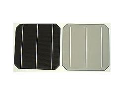 MCS Solar Cell