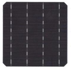 ENEWE-M157-4BB