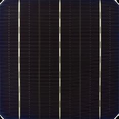 XS156B3