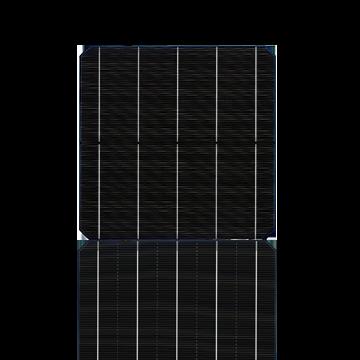 TSS65TN (4Pads)
