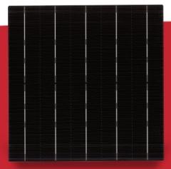 TSS65TNG(4Pads)