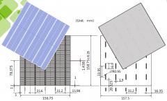 LHHC158.75P-9BB