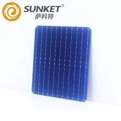182 Mono Solar Cell