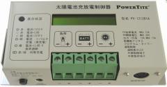 PV-1212D1A/1230D1AB/2412D1AB