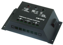 CM1012