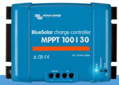 BlueSolar MPPT 100/30