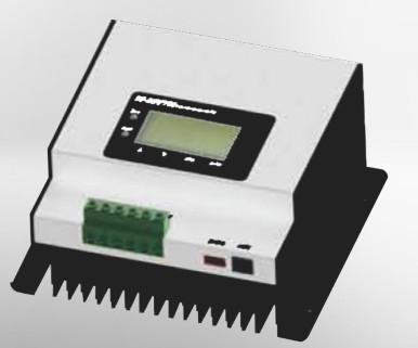 SP-MPPT50~80