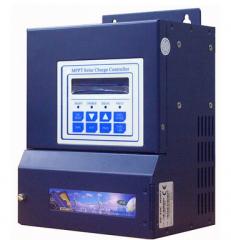 PM-SCC-50AM-1248