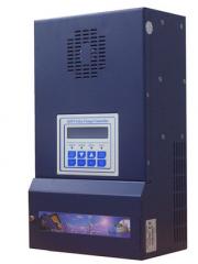 PM-SCC-80AM-1248
