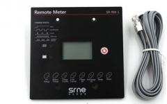 SR-RM-1
