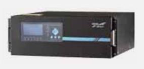 348VDC Off-Grid controller
