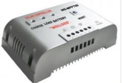 WS-MPPT60