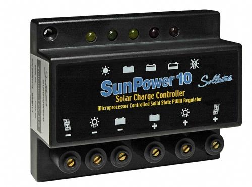SunPower10