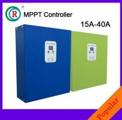 I-P-e-SMART-12V/24V/48V-series