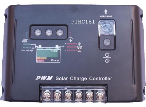 15A Solar Home Controller