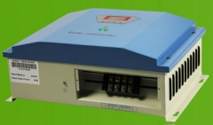 10kW Solar Charge Controller