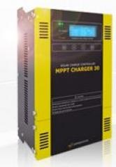 SC-MPT