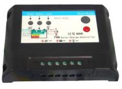 HC12-10(D)-H-10A