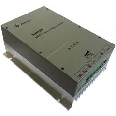 MCV30-40