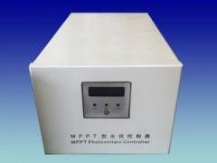 ICharger MPPT- 240VDC