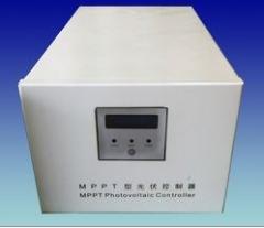 SYMC-120 50-100
