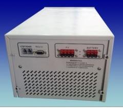SYMC-240 50-100