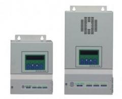 ICharger MPPT-50/80A