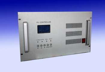 ICharger PWM-600VDC