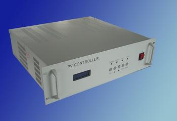 ICharger PWM-48VDC