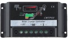 CMTP02