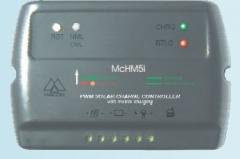 McHM5i