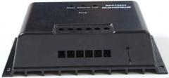 MPPT Solar Controller 10A/20A