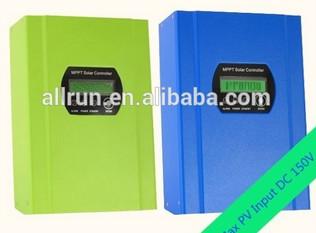 ARMSC-DC12V/24V/48V/96V-series