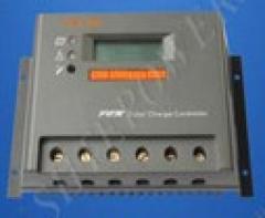 VS2048N-VS6048N