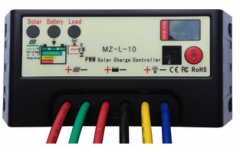 MZ-H-05/15