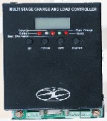 SPE-SCC-SS-2X