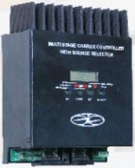 SPE-SCC-SS-4X/6X
