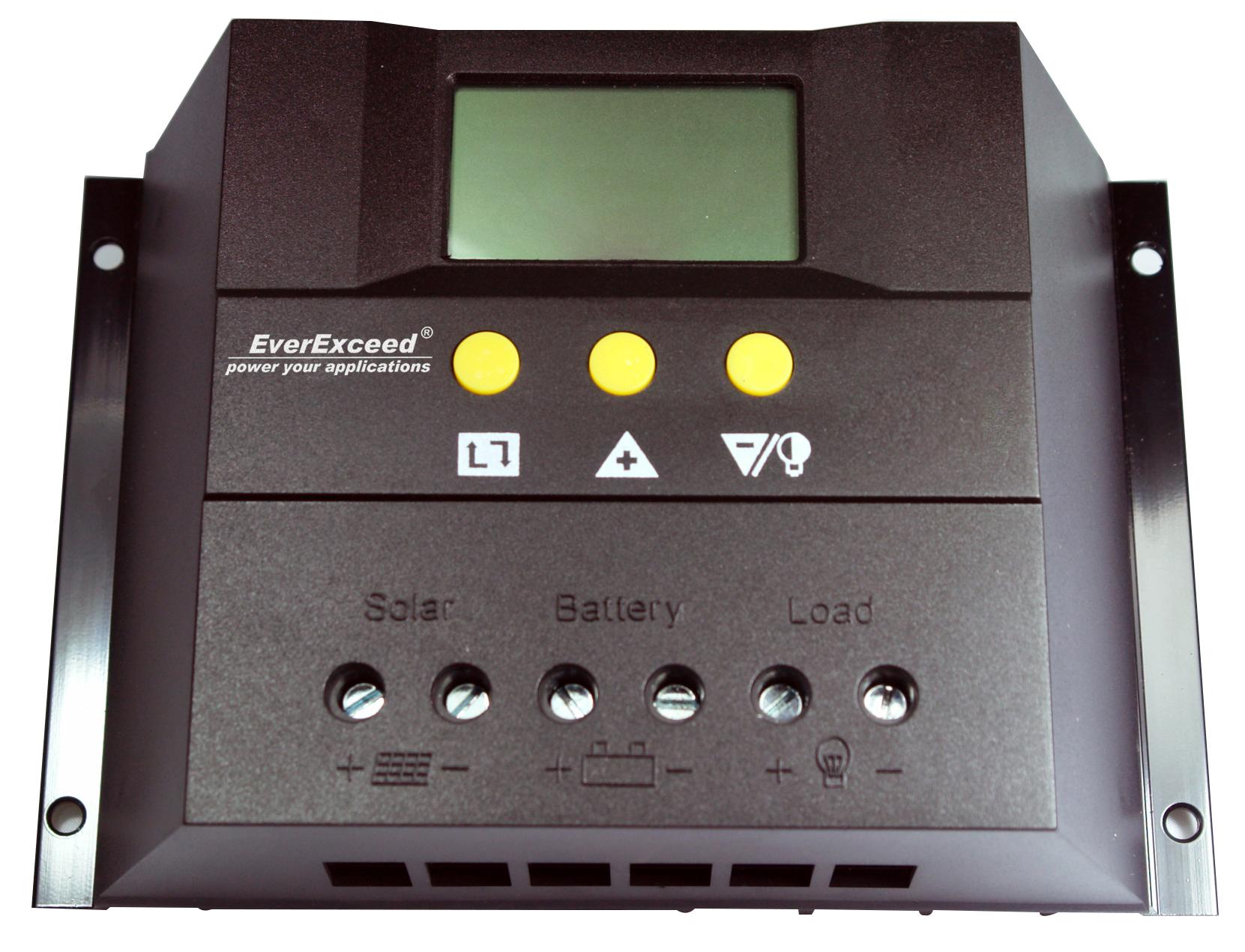 ESCC-12 24 48V 40 50 60DT