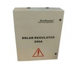 ESCC-48V 200 250D