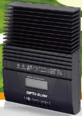 SC-600W MPPT