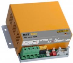 MPT®215-12