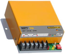 MPT®170-36