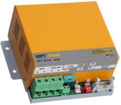MPT®320-12