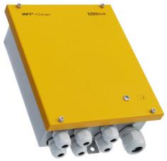 MPT®440-24
