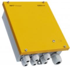 MPT®450-12